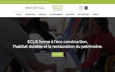 SCIC Eclis