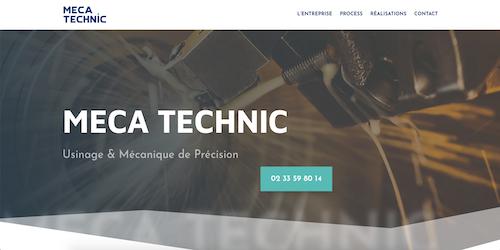 Meca Technic